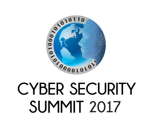 7th Annual Cyber Security Summit Returns to Minneapolis